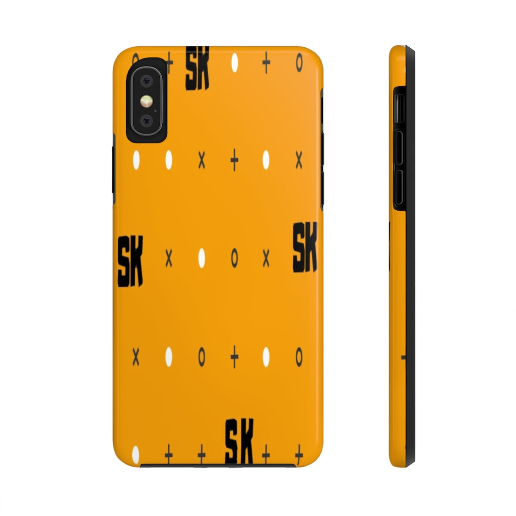 SK Case Mate Tough (Iphone/Android)
