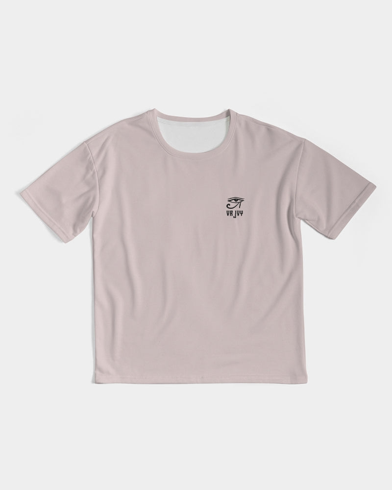 Blooming Men's Premium Heavyweight Tee