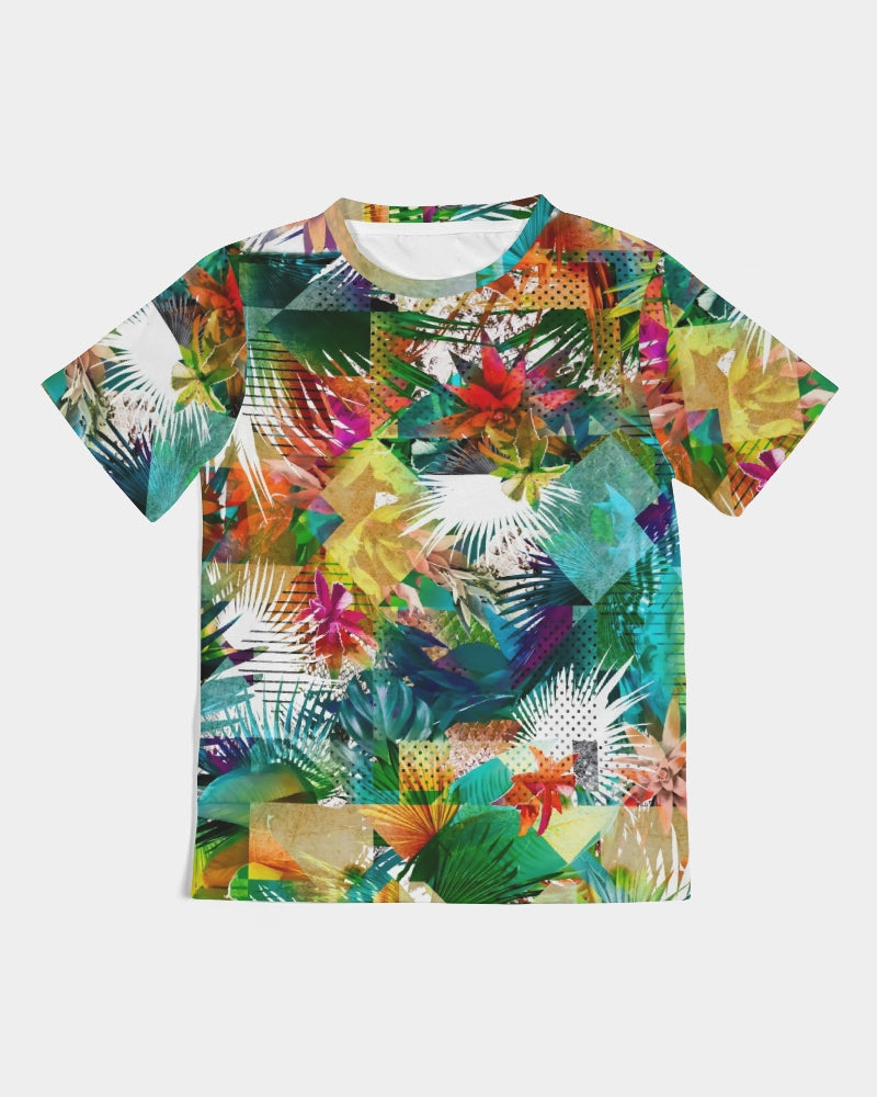 Rainforest Kids Tee