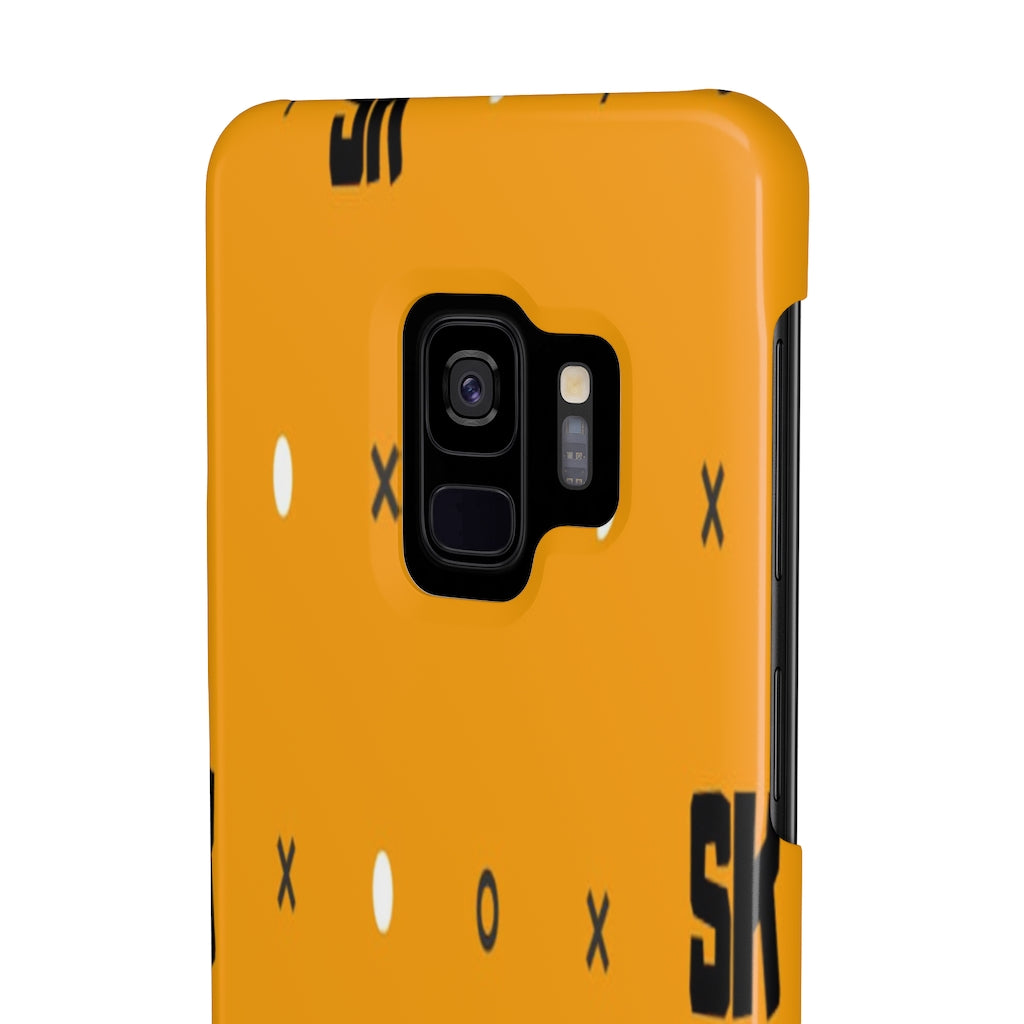 SK Case Mate Slim (Iphone/Android)