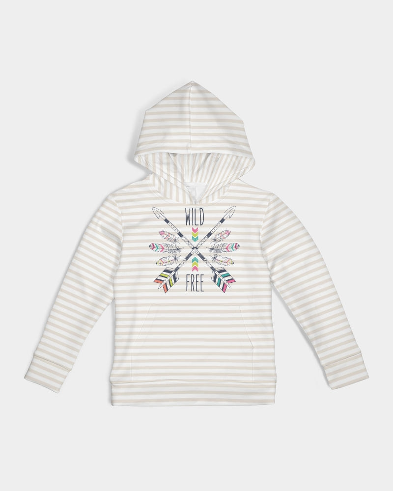 Dream It Kids Hoodie