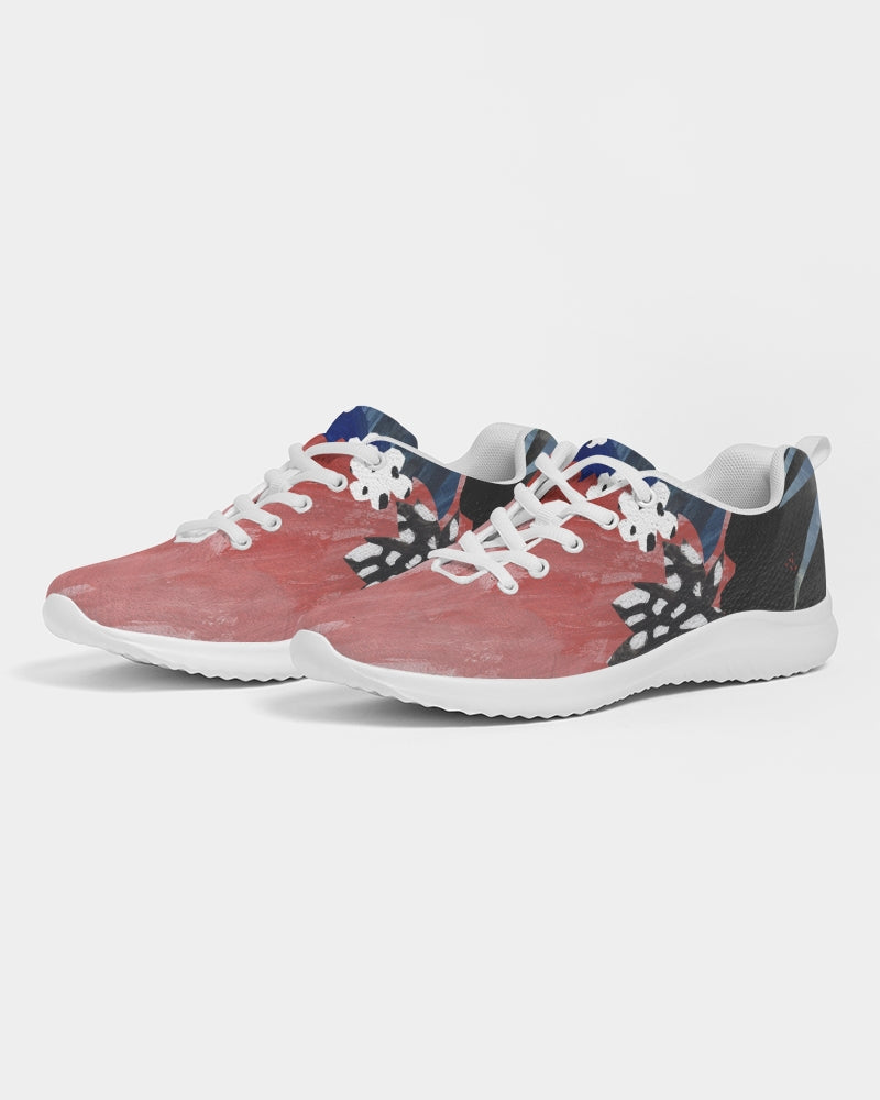 Melancholy Women's Athletic Shoe