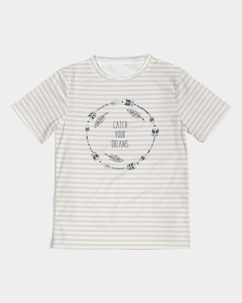 Dream It Kids Tee