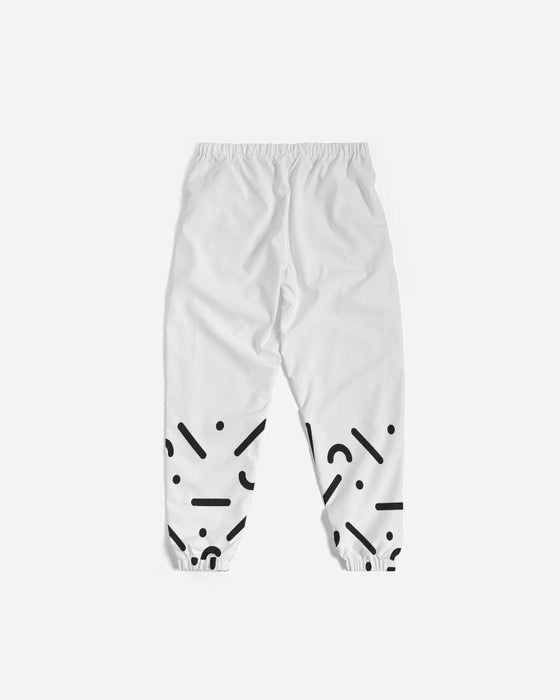 WAkerlook design Men's Track Pants