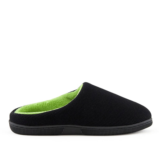 Men's Slippers Chill Black