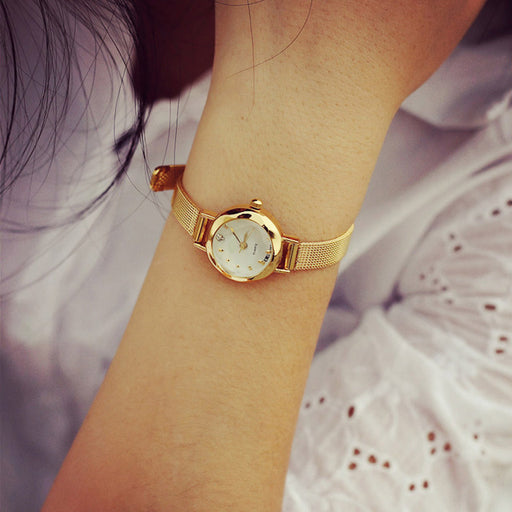 Women Watches Imitation watch Best watches Luxury