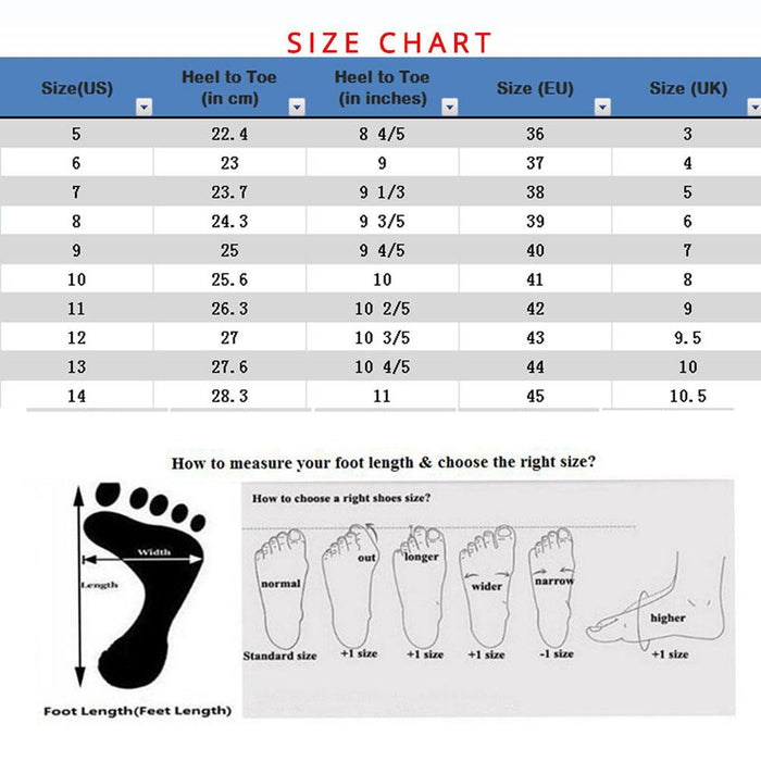 14CM Heels Brand Shoes Women Platform High Heels Pumps Peep Toe Patent