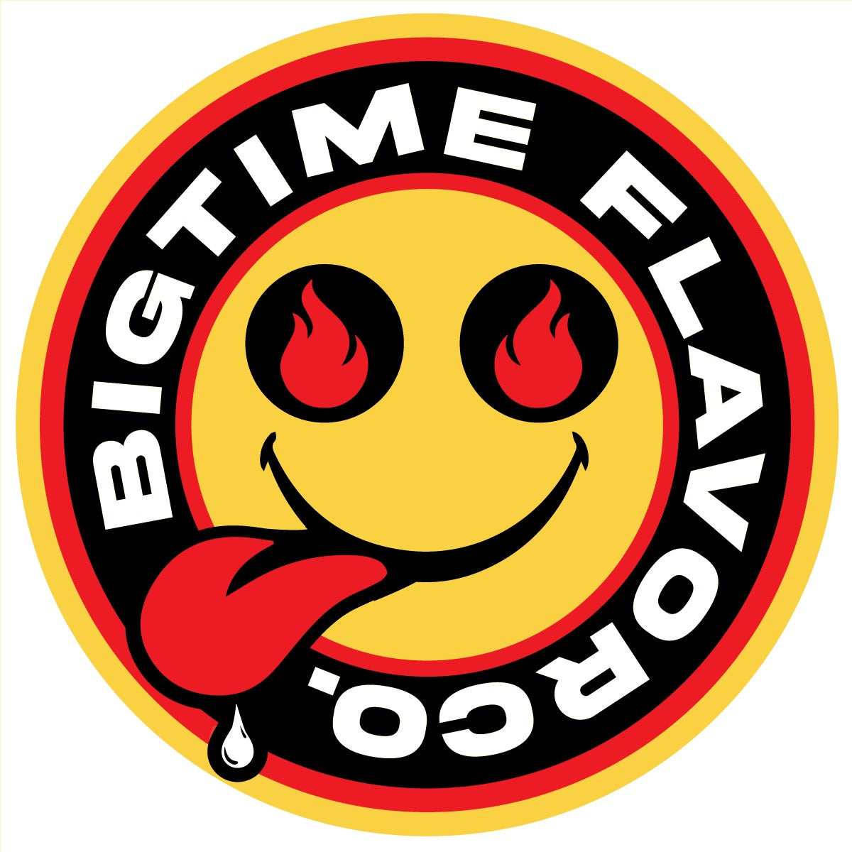 BigTime FlavorCo