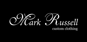 High Quality Custom Suits and Shirts