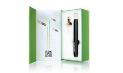 PhenoPen Starter Kit - Vape Pen and Cartridge 300MG
