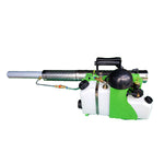 ARIMITSU P-FN M Thermal Fogging, Misting Machine