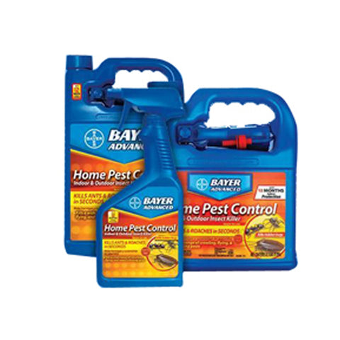 Bayer Advance (General Pest Control)