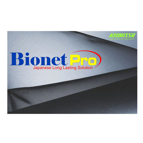 Bionet Pro Mosquito Net Curtain (Mosquito Dengue and Malaria Control)