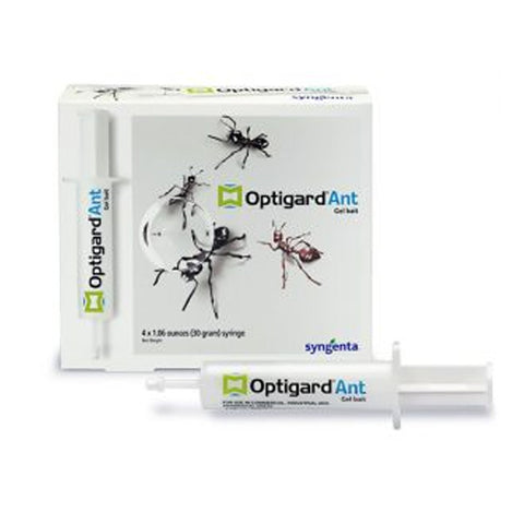 Optigard® Ant Gel Bait Thiamethoxam (Ant Control)