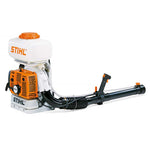 STIHL SR420 Mist Blower, Cold Fogging Machine