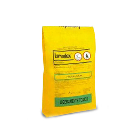 Larvadex Cyromazine Fly Larvae Killer  (Insect Growth Regulator)