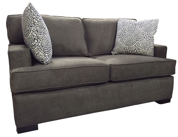 146-02 Loveseat