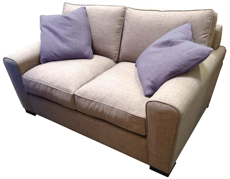 282-02 Loveseat