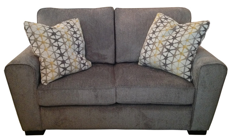 323-02 Loveseat