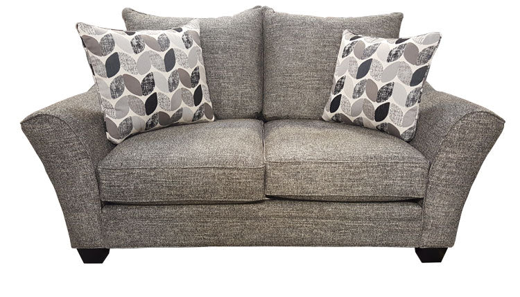 372-02 Loveseat