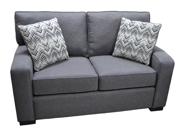 375-02 Loveseat