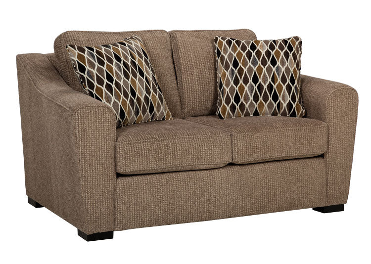 423-02 Loveseat