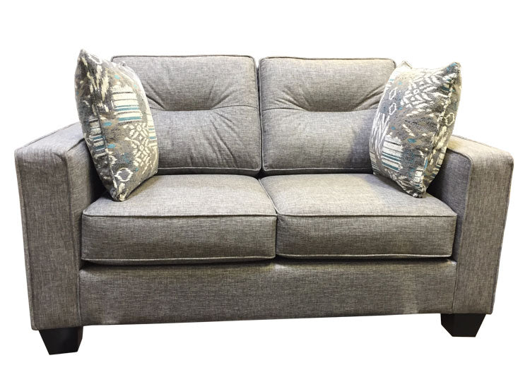 448-02 Loveseat