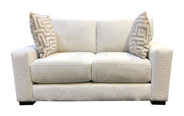 466-02 Loveseat