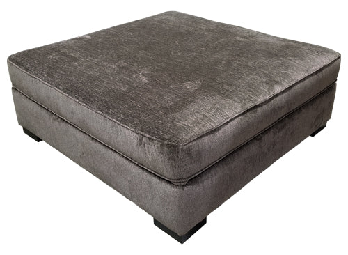 515-67 XL Sq. Cocktail Ottoman