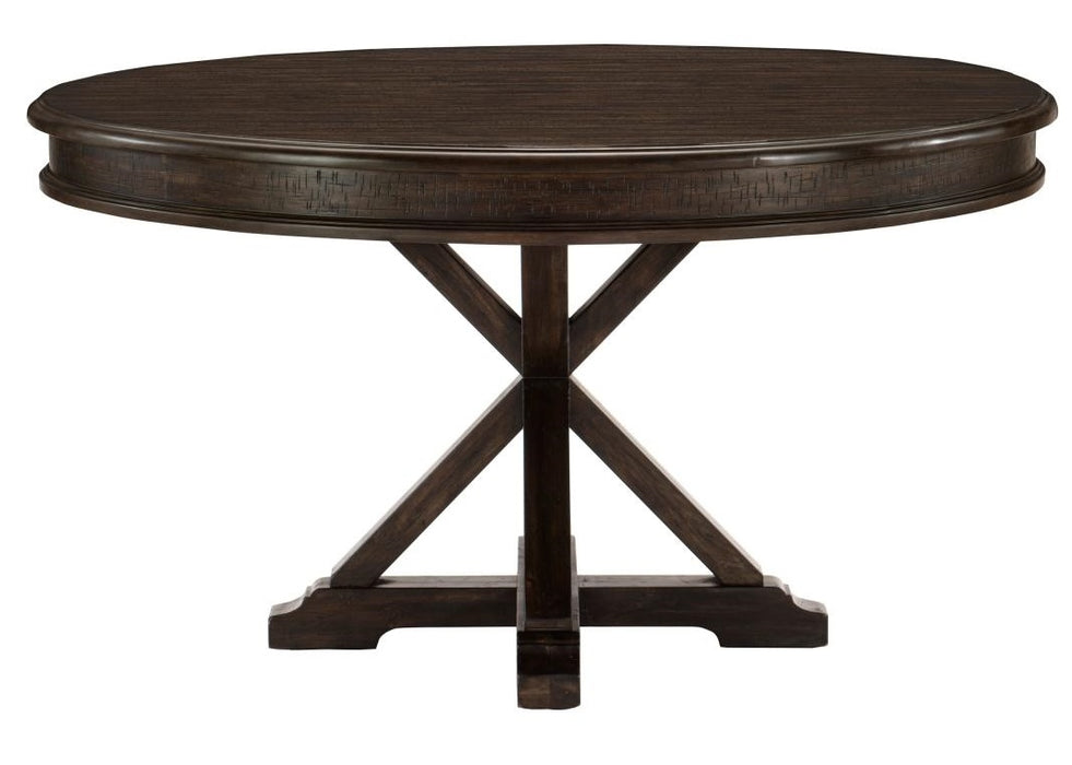 Homelegance Cardano Round Dining Table 1689-54* image