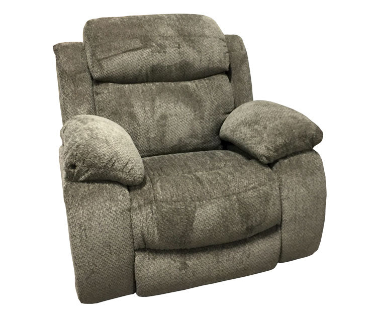 853-84 (Power) Rocker Recliner