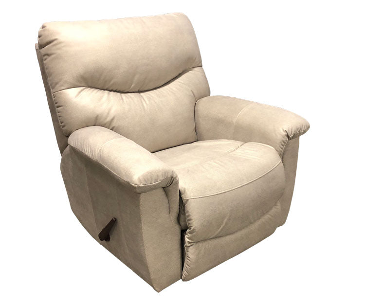 936-87 Swivel Glider Recliner