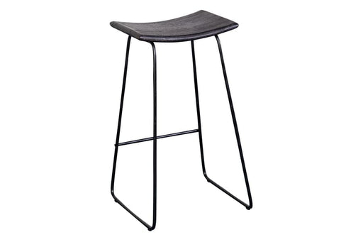YUKI BAR STOOL image