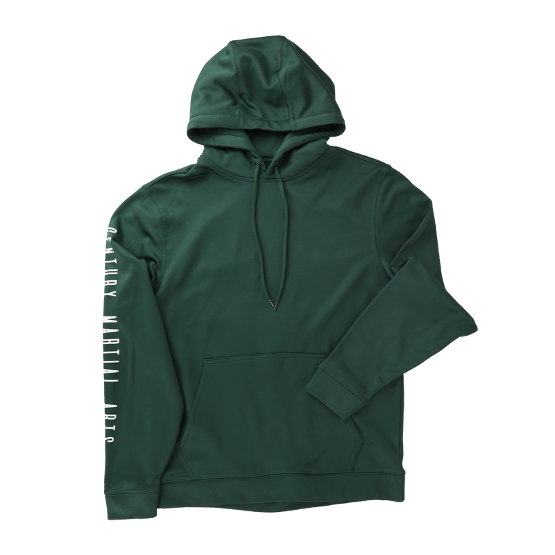 Century Have Courage Hoodie