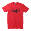 Century Martial Arts Belt Tee