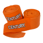 "108"" Stretch Hand Wraps"