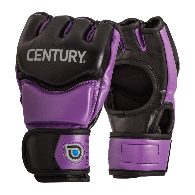 Drive Women's Fight Gloves
