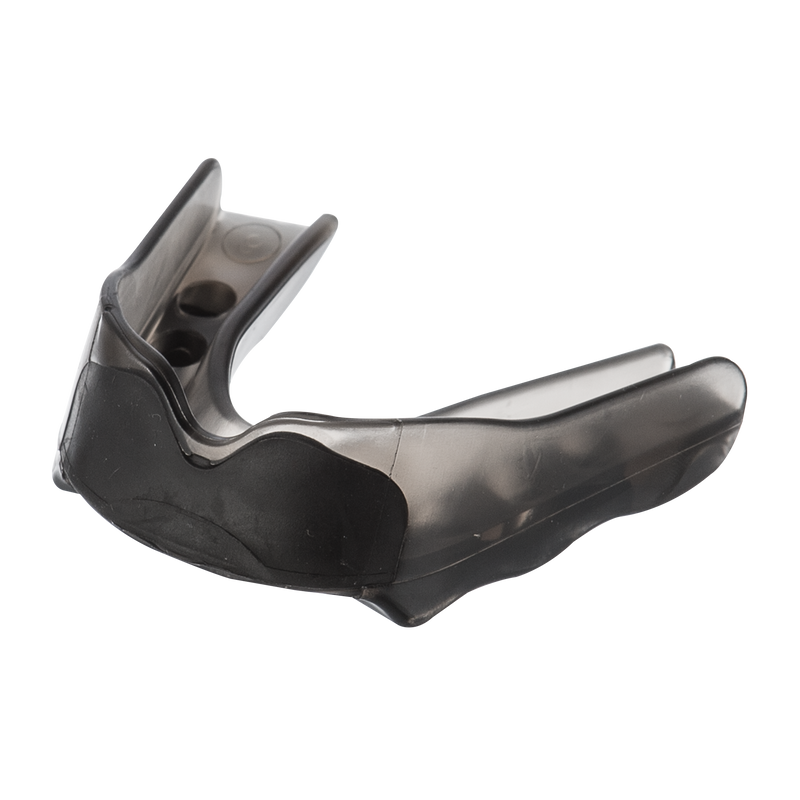 Shock Doctor™ Pro Mouthpiece