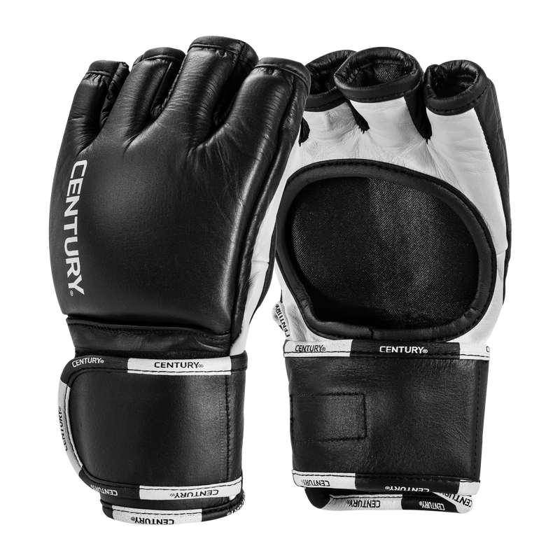 Creed Fight Glove