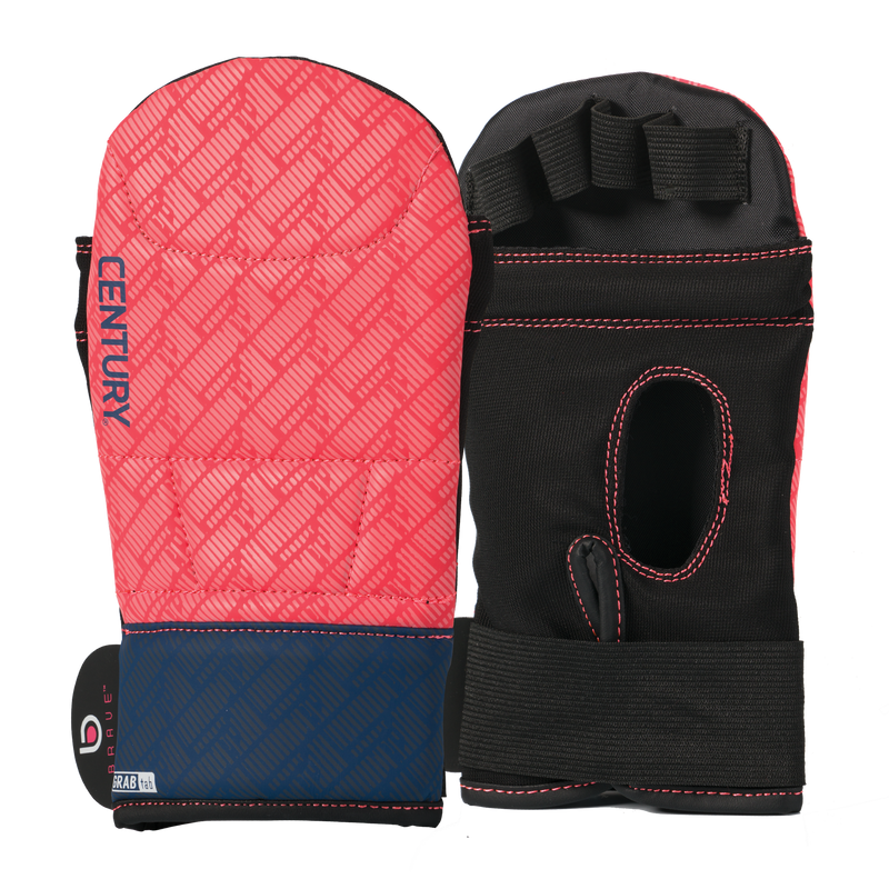 Brave Women's Bag Gloves