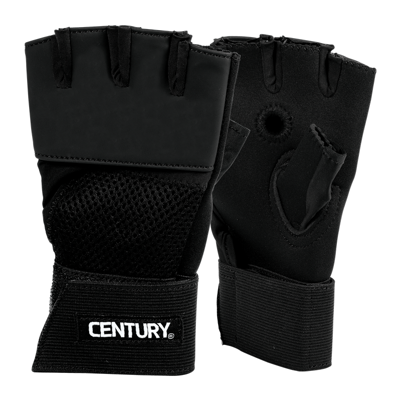 Neoprene Quick Wrap Gloves