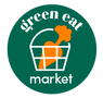 Green Eat Market