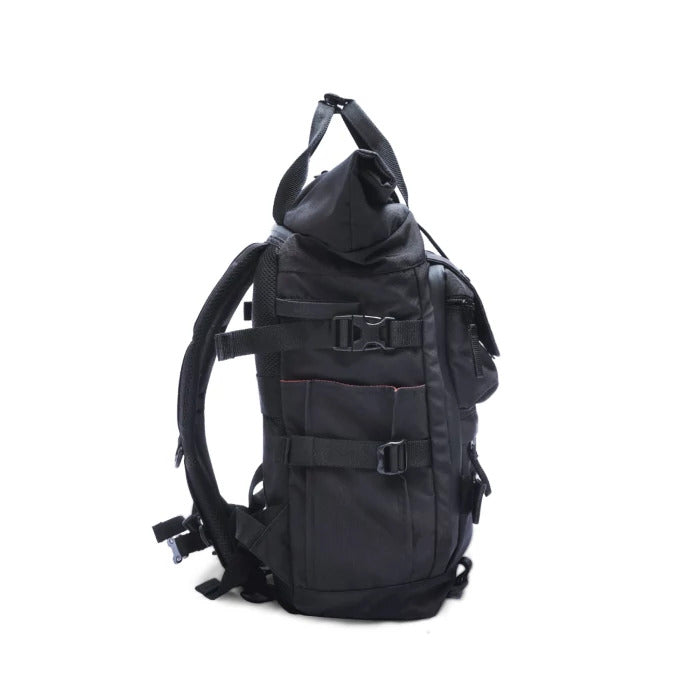 Takashi Backpack