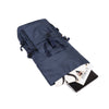 Aresty 1.1 Backpack Navy