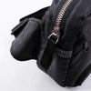 Kalandra Waistbag Black