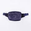 Kalandra Waistbag Navy