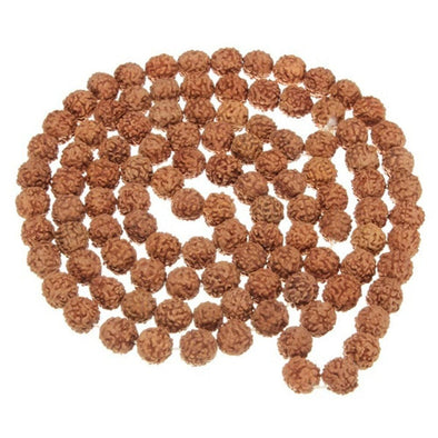 Meditative Prayer Beads