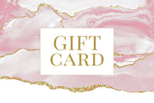 Load image into Gallery viewer, My Glam Pet Boutique LLC gift card