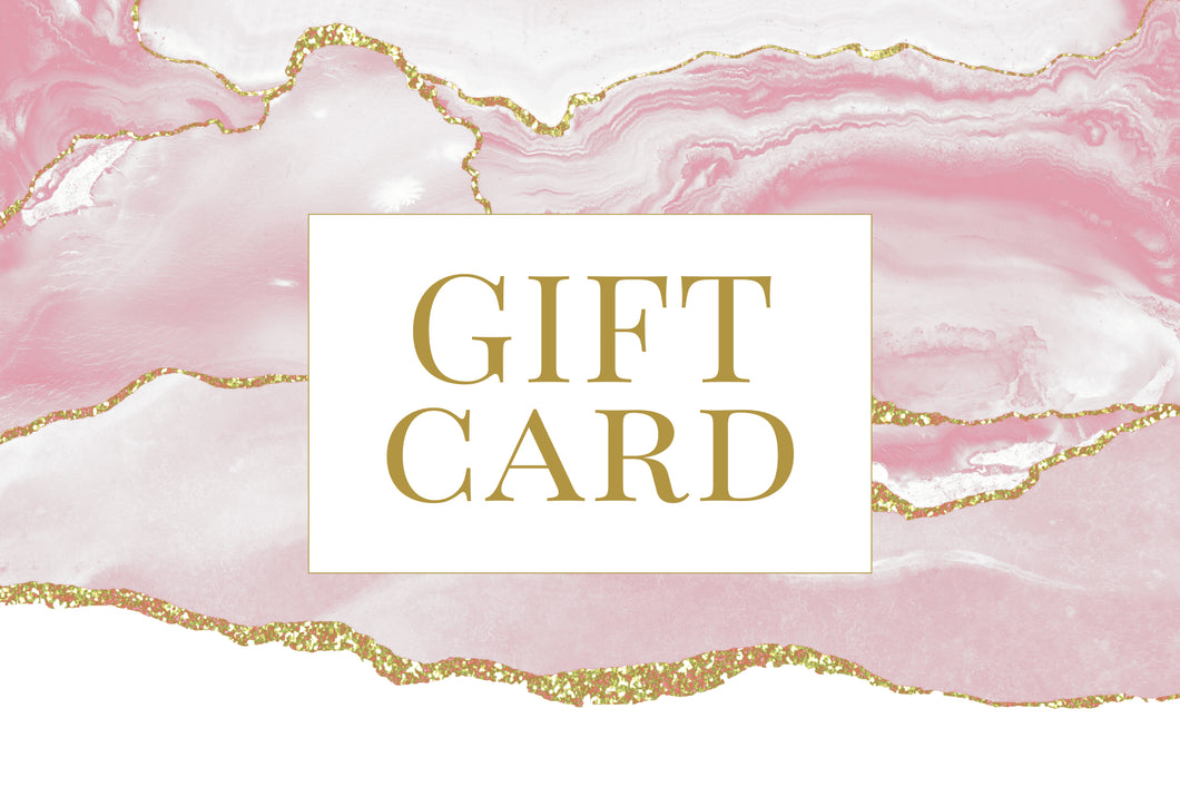 My Glam Pet Boutique LLC gift card