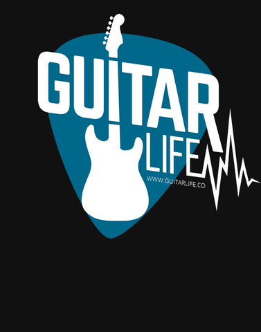 Guitar Life Collection